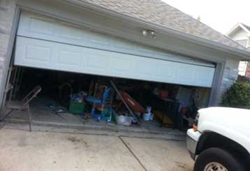 Garage Door Repair Services | Gate Repair Malibu, CA